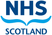Trainee Operating Department Practitioner